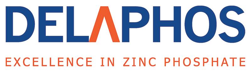 Zinc Phosphate – S+A Blackwell